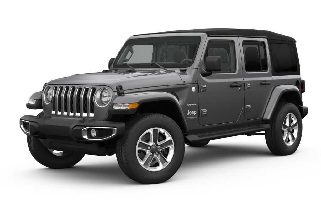 Jeep Wrangler 2018 $40221.00 incacar.com