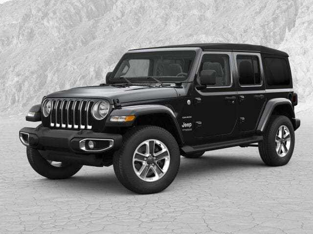 Jeep Wrangler 2018 $38995.00 incacar.com