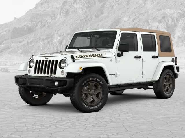 Jeep Wrangler 2018 $41123.00 incacar.com