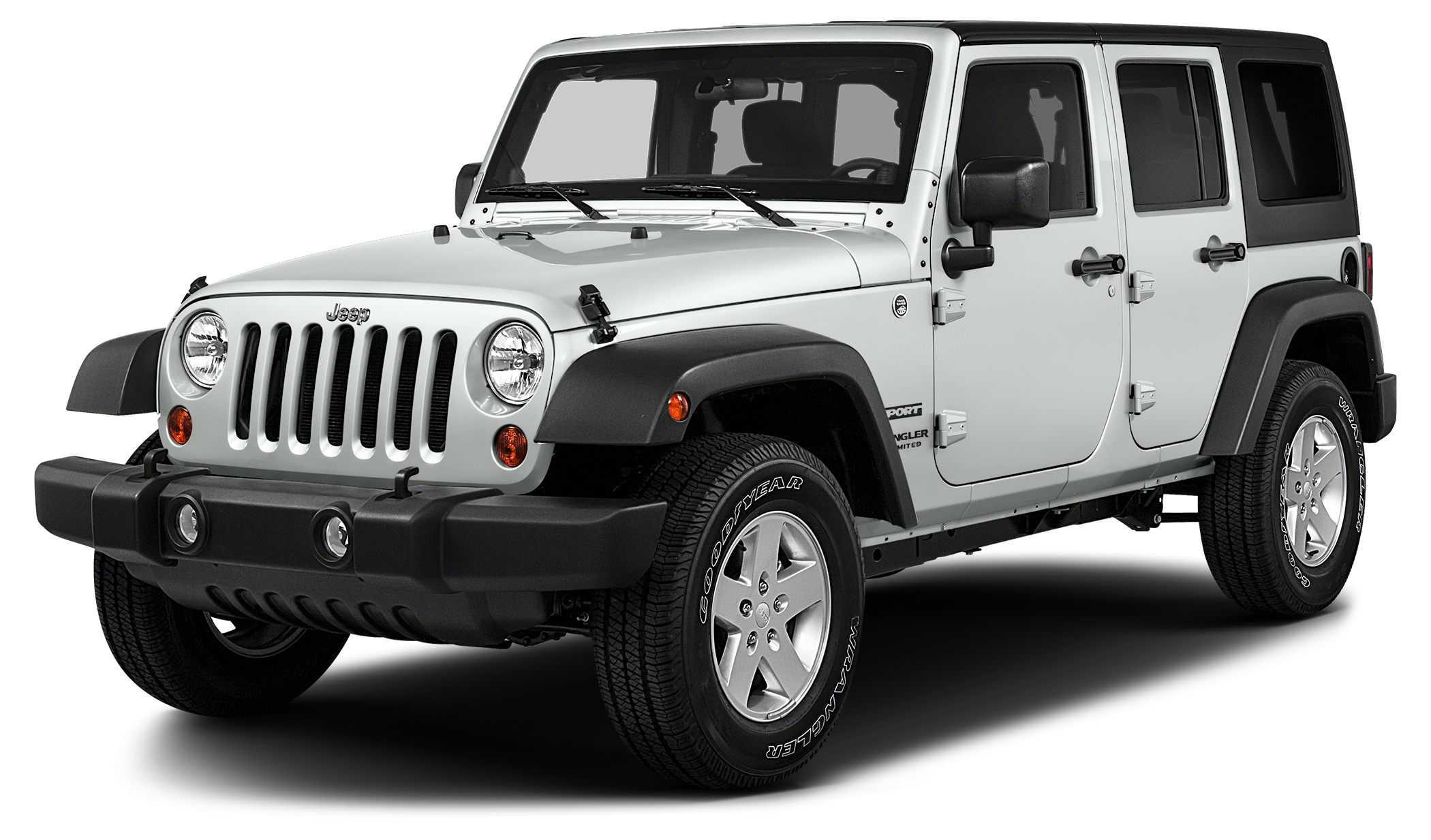 Jeep Wrangler 2018 $29475.00 incacar.com