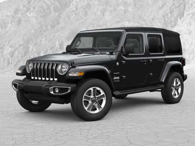 Jeep Wrangler 2018 $46888.00 incacar.com