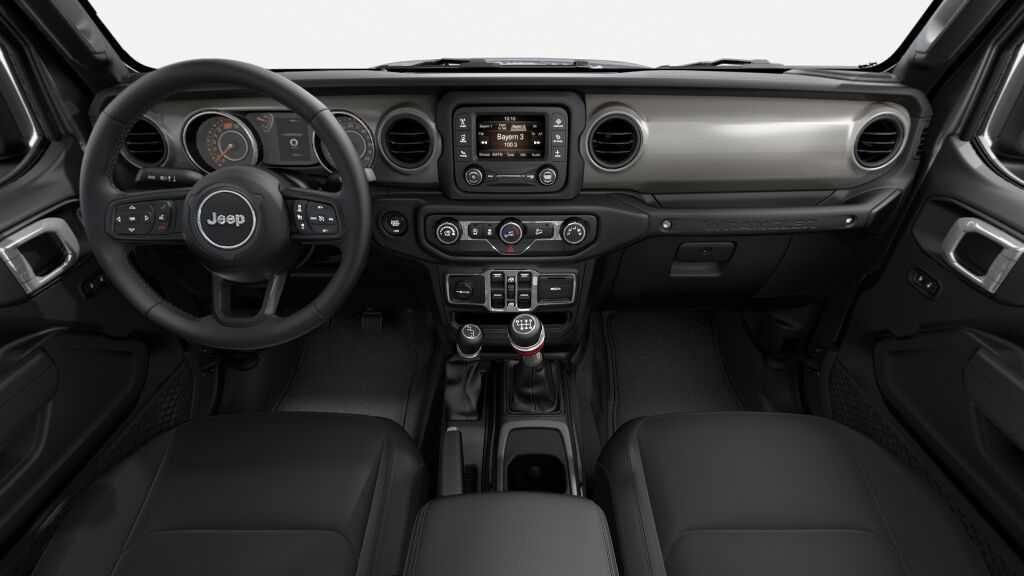 Jeep Wrangler 2019 $40079.00 incacar.com
