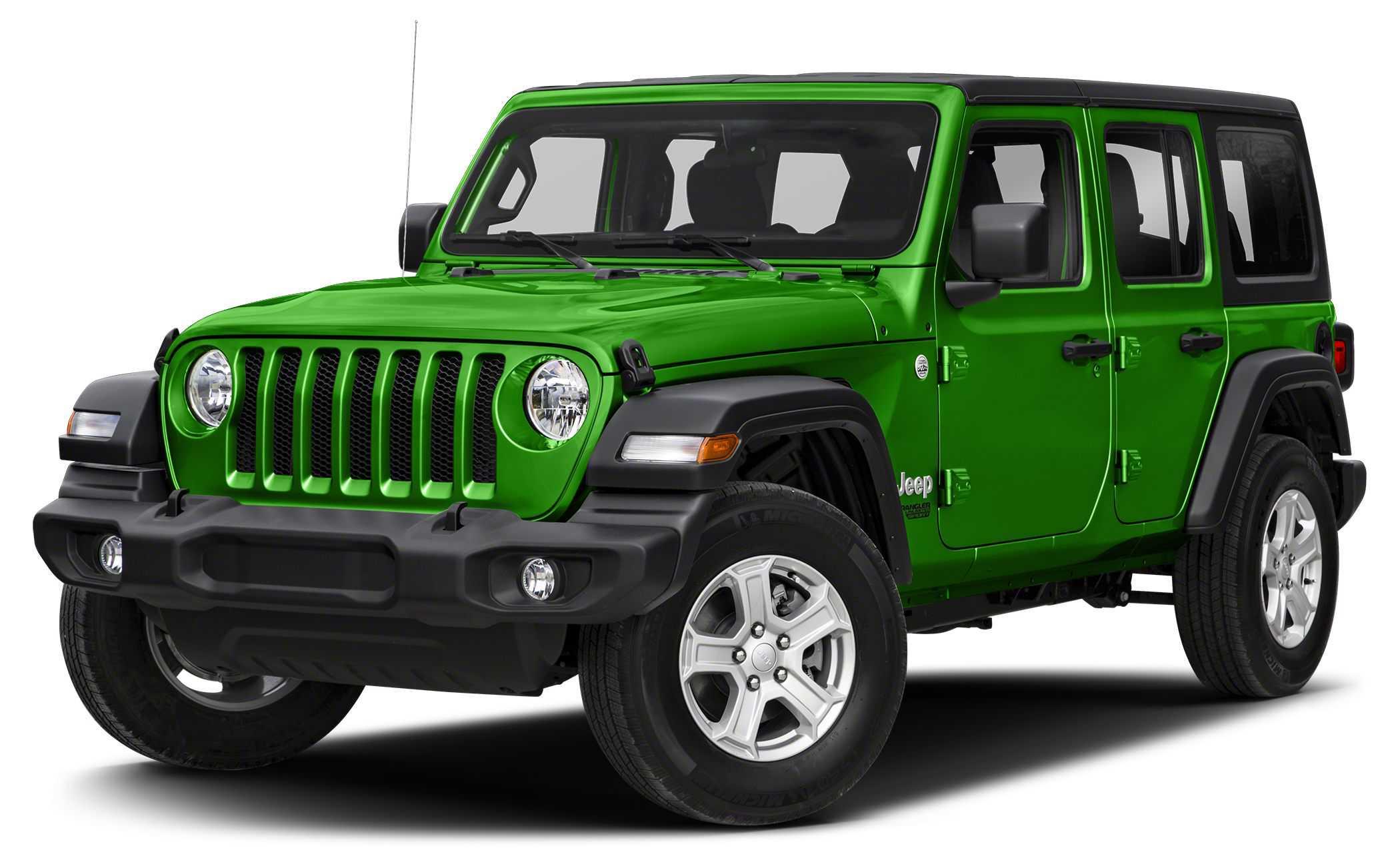 Jeep Wrangler 2019 $3089.00 incacar.com