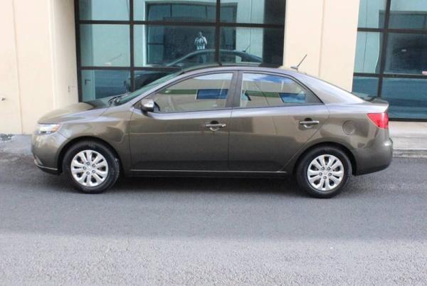 Kia Forte 2010 $4900.00 incacar.com