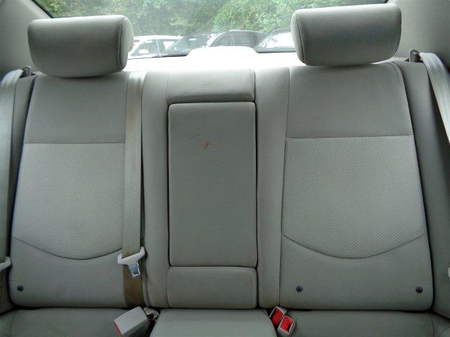 Kia Forte 2010 $8995.00 incacar.com
