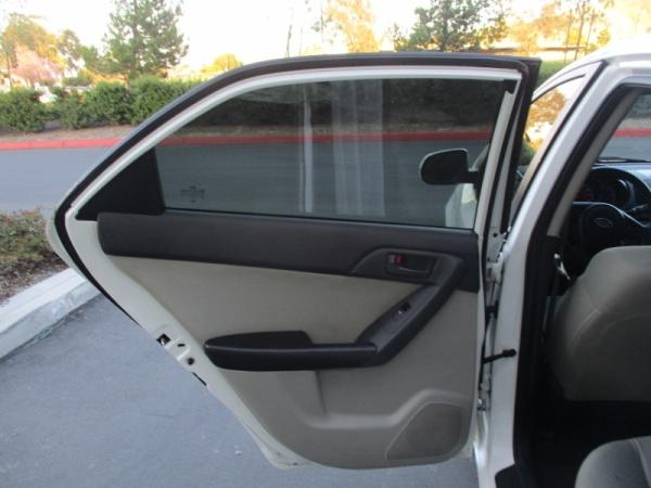 Kia Forte 2011 $4995.00 incacar.com