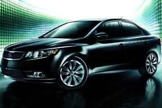 Kia Forte 2013 $2599.00 incacar.com