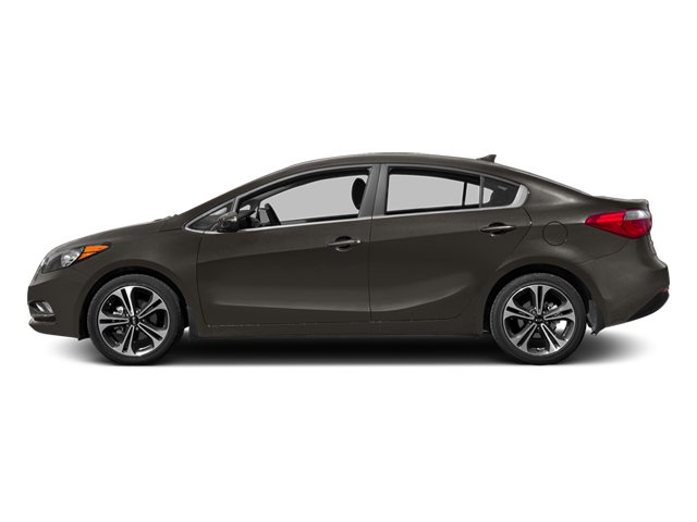 Kia Forte 2014 $8988.00 incacar.com