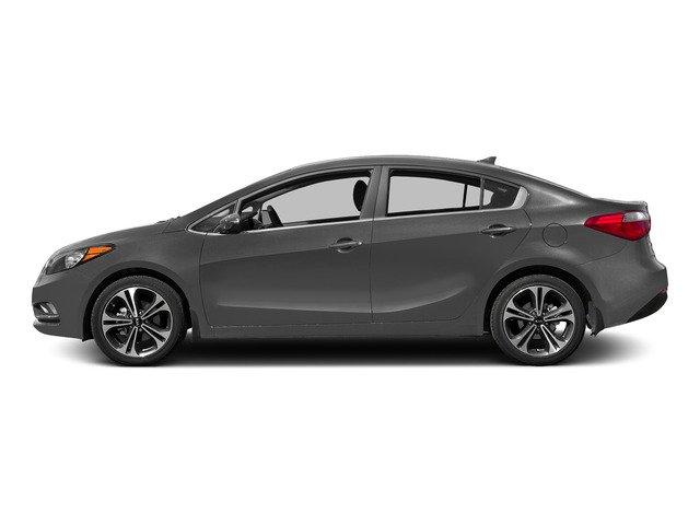 Kia Forte 2015 $8988.00 incacar.com