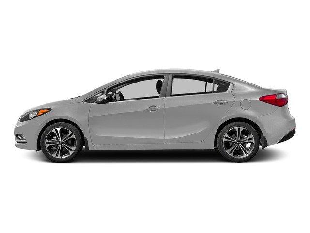 Kia Forte 2015 $10895.00 incacar.com