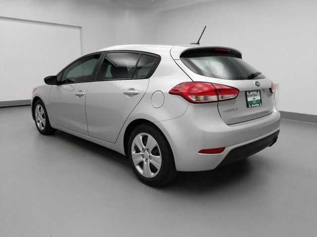 Kia Forte 2016 $11995.00 incacar.com