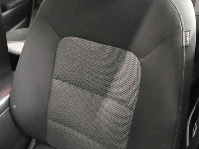 Kia Forte 2017 $9250.00 incacar.com