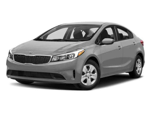 Kia Forte 2018 $10484.00 incacar.com