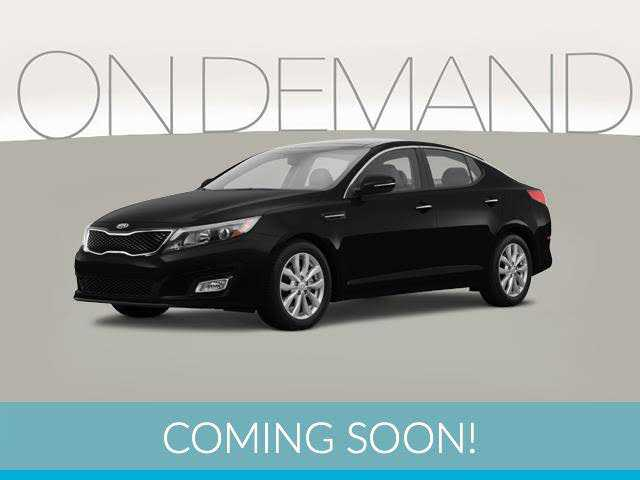 Kia Optima 2014 $14200.00 incacar.com