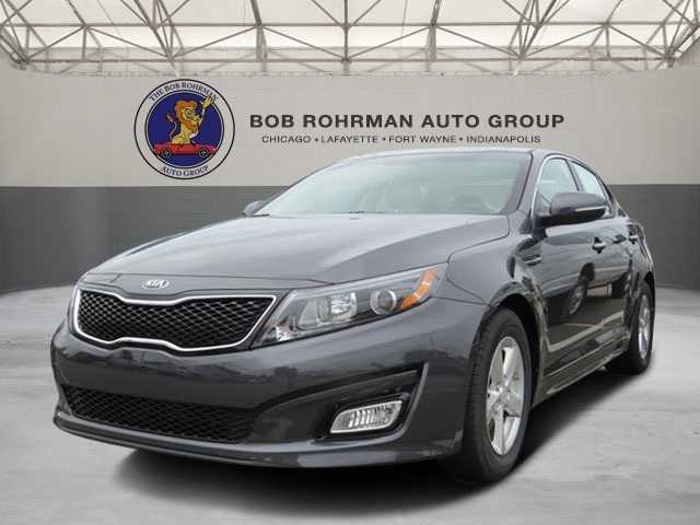 Kia Optima 2015 $15300.00 incacar.com