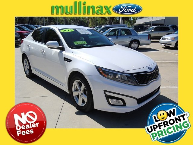 Kia Optima 2015 $9900.00 incacar.com