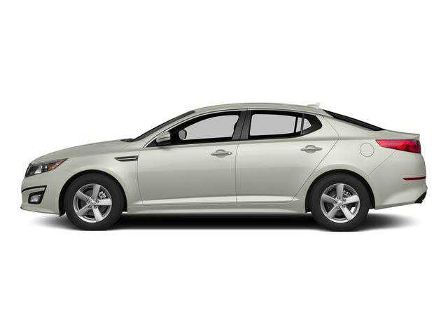 Kia Optima 2015 $13234.00 incacar.com