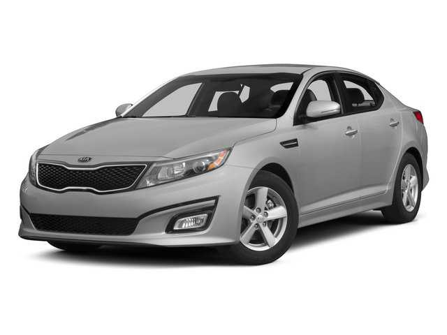 Kia Optima 2015 $19995.00 incacar.com