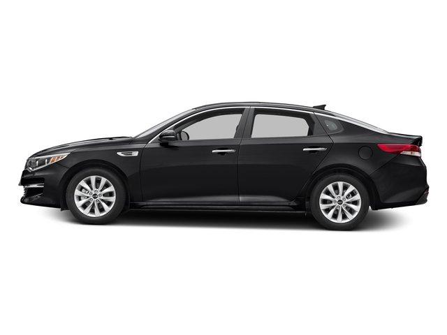 Kia Optima 2016 $15495.00 incacar.com