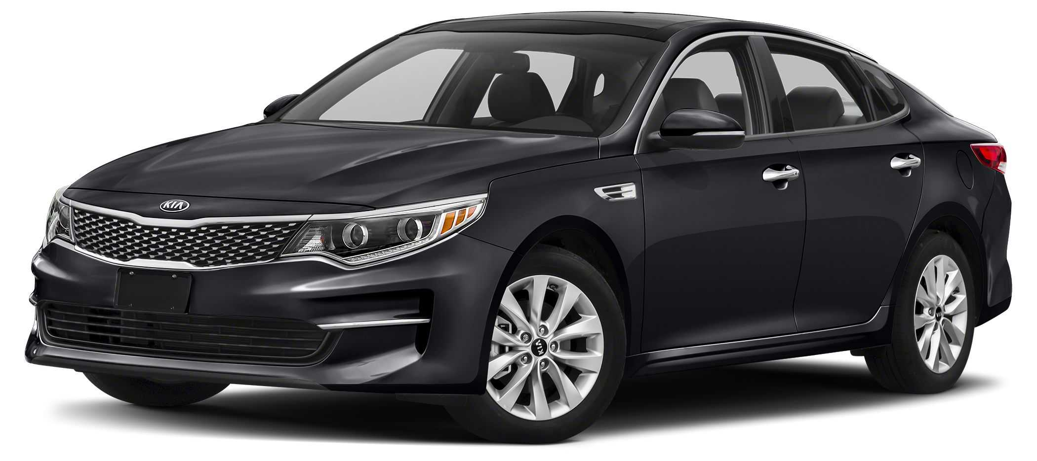 Kia Optima 2017 $19410.00 incacar.com