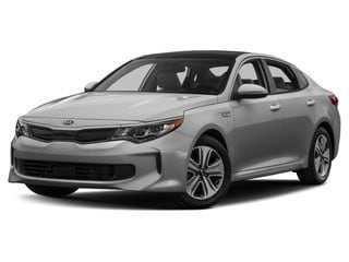 Kia Optima 2018 $21995.00 incacar.com