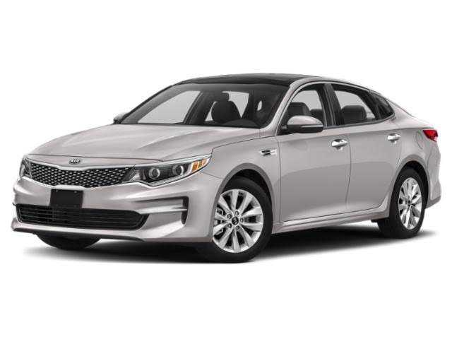 Kia Optima 2018 $15298.00 incacar.com