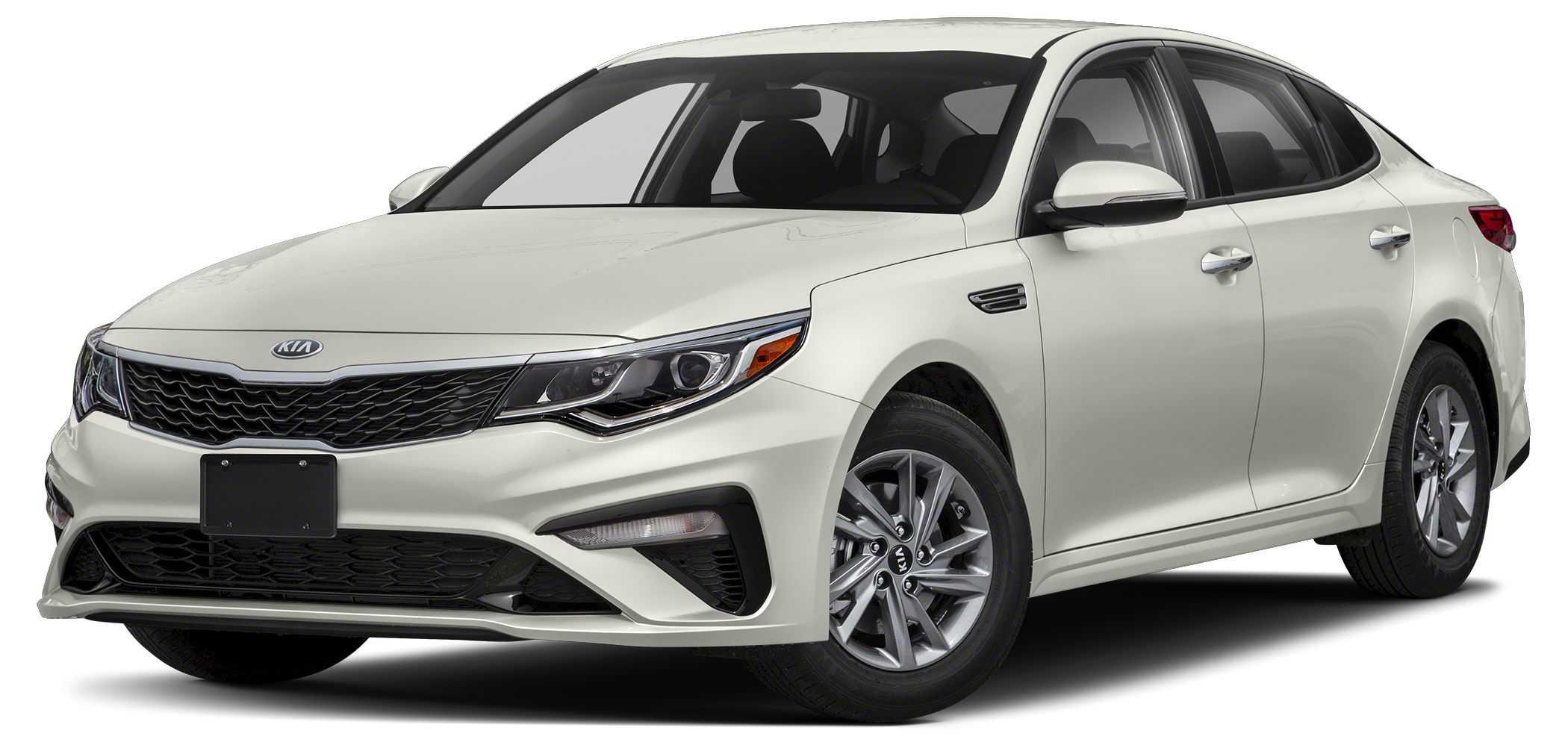Kia Optima 2019 $22959.00 incacar.com