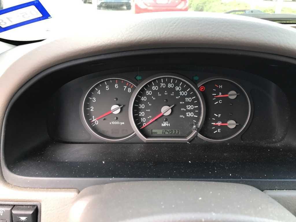 Kia Sedona 2005 $2500.00 incacar.com