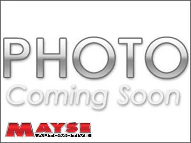 Kia Sedona 2012 $7900.00 incacar.com