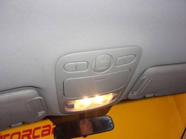 Kia Sedona 2014 $6899.00 incacar.com