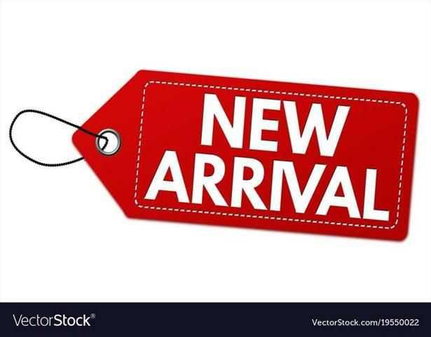 Kia Sorento 2012 $8977.00 incacar.com