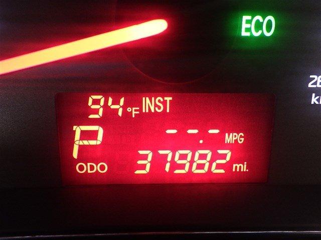 Kia Sorento 2015 $16299.00 incacar.com