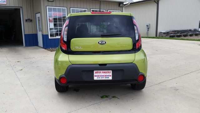 Kia Soul 2014 $11500.00 incacar.com