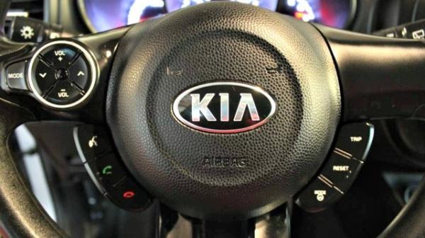 Kia Soul 2014 $7500.00 incacar.com