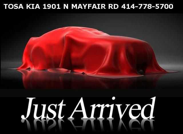 Kia Soul 2015 $13207.00 incacar.com