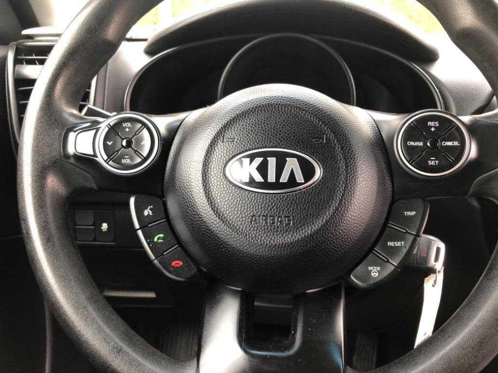 Kia Soul 2016 $10495.00 incacar.com