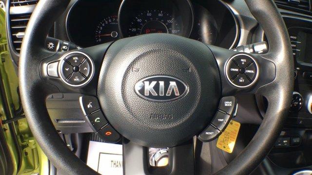 Kia Soul 2019 $15990.00 incacar.com