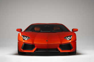 Lamborghini Aventador 2012 $259888.00 incacar.com