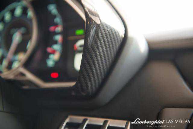Lamborghini Aventador 2017 $469900.00 incacar.com