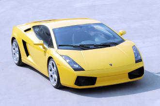Lamborghini Gallardo 2004 $85800.00 incacar.com