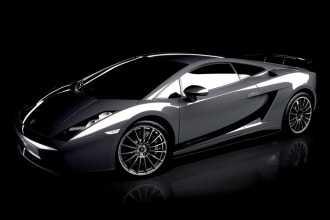 Lamborghini Gallardo 2008 $125900.00 incacar.com