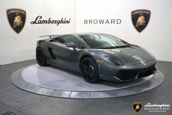 Lamborghini Gallardo 2013 $122000.00 incacar.com