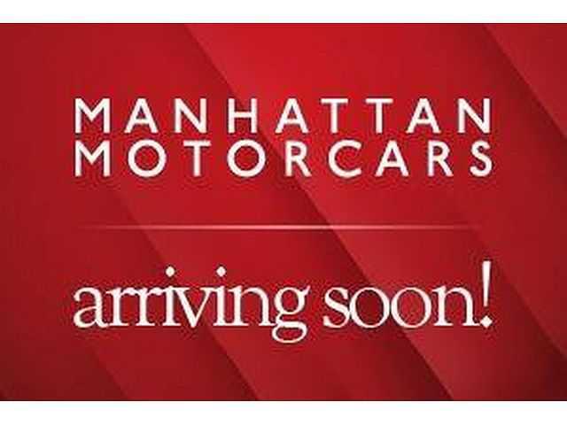Lamborghini Huracan 2015 $199500.00 incacar.com