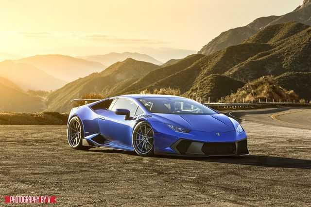 Lamborghini Huracan 2015 $238995.00 incacar.com