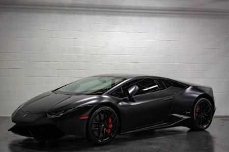 Lamborghini Huracan 2016 $219000.00 incacar.com