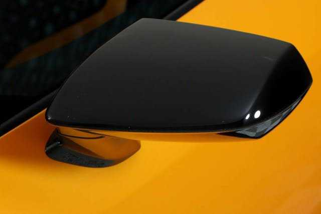 Lamborghini Huracan 2018 $289991.00 incacar.com