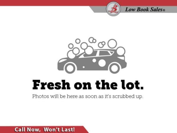 Land Rover Discovery 2004 $4000.00 incacar.com
