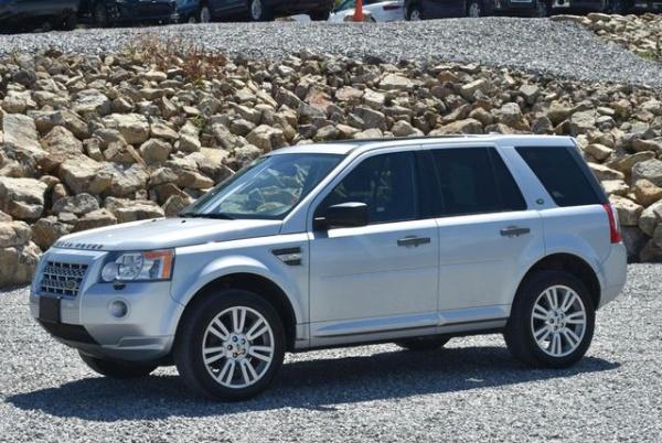 Land Rover Discovery 2010 $8995.00 incacar.com