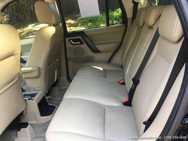 Land Rover Discovery 2010 $9995.00 incacar.com