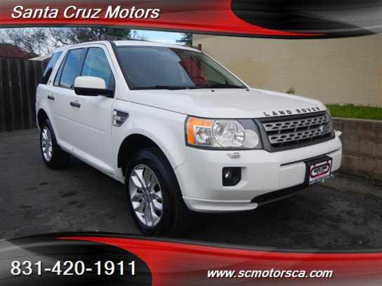 Land Rover Discovery 2011 $14990.00 incacar.com